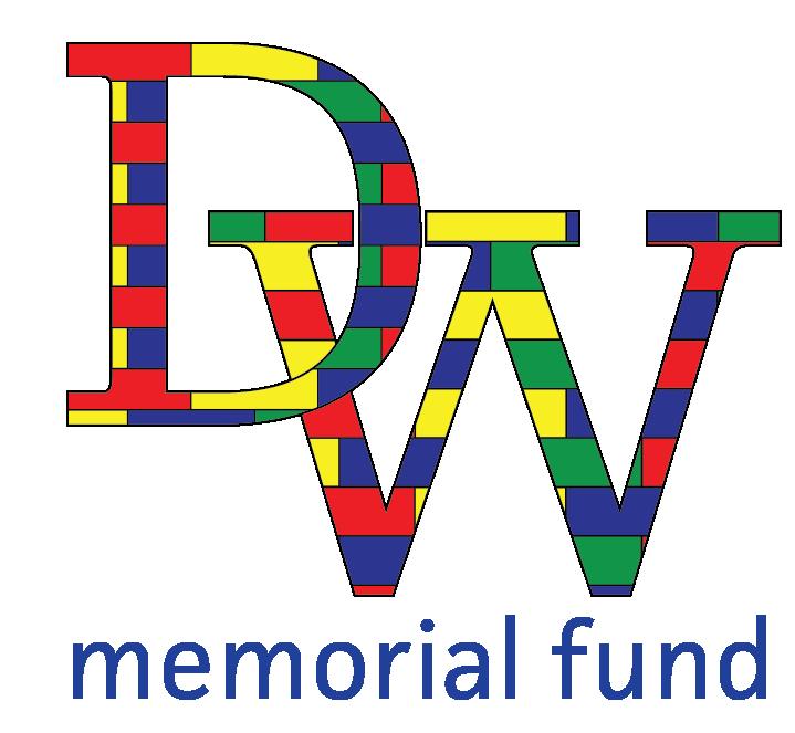 DW Memorial fund